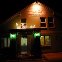 k-Weihnachten_2008 (184)